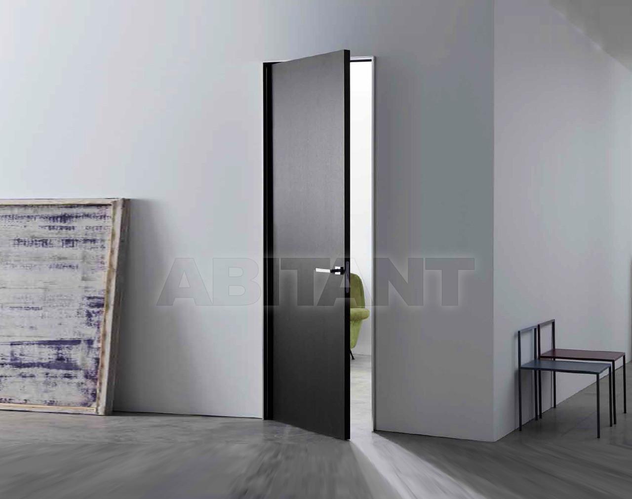 Купить Дверь деревянная  Lualdi  Doors Collection Kyoto 224