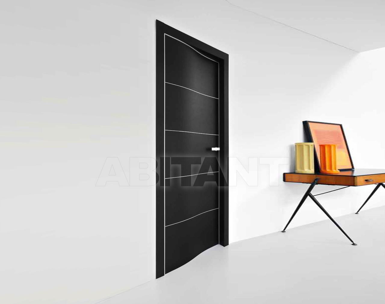Купить Дверь деревянная  Lualdi  Doors Collection Esse 03 250