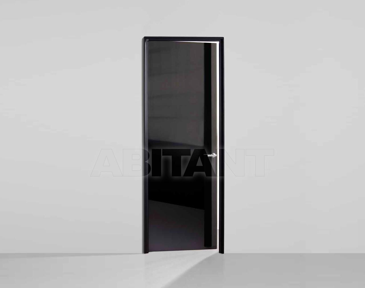 Купить Дверь деревянная  Lualdi  Doors Collection Super 259