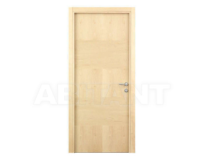 """Купить Дверь деревянная Dorica Castelli Essenze SERIE """"LT"""" modello 409"""
