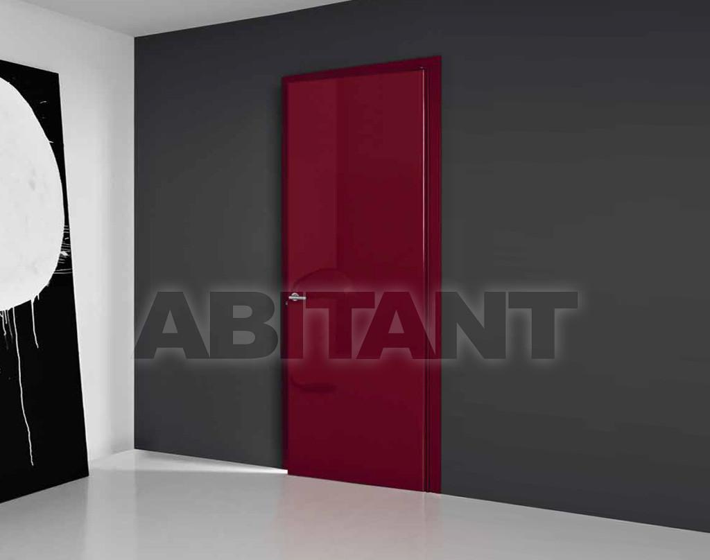 Купить Дверь деревянная  Lualdi  Doors Collection Lcd87 277
