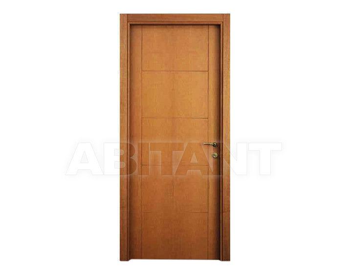 """Купить Дверь деревянная Dorica Castelli Essenze SERIE """"LI"""" modelli 315"""