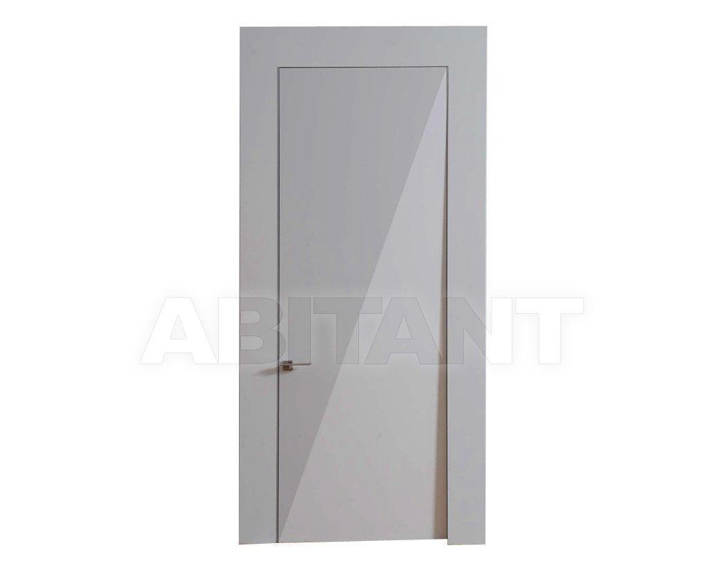 Купить Дверь деревянная  Lualdi  American Collection Davina 08