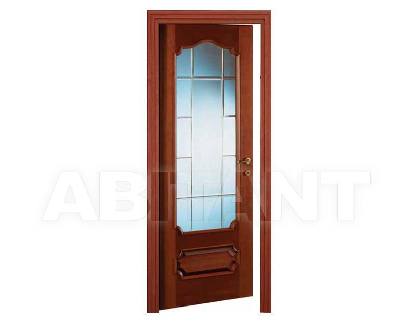 Купить Дверь деревянная Verslife Classica Venezia FINESTRATA
