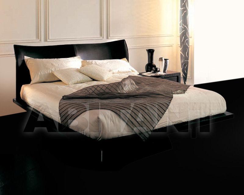 Купить Кровать MisuraEmme Letti VT1A