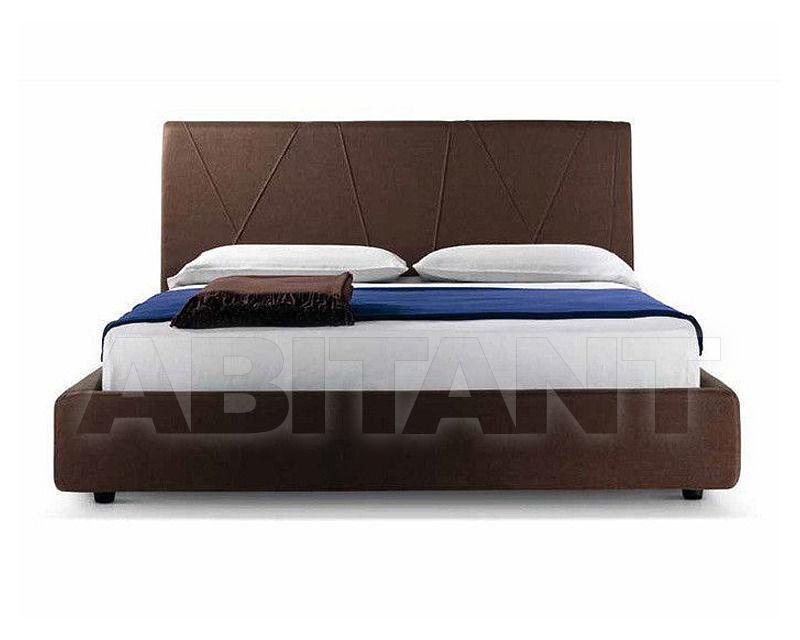 Купить Кровать Mercantini Night LO16C