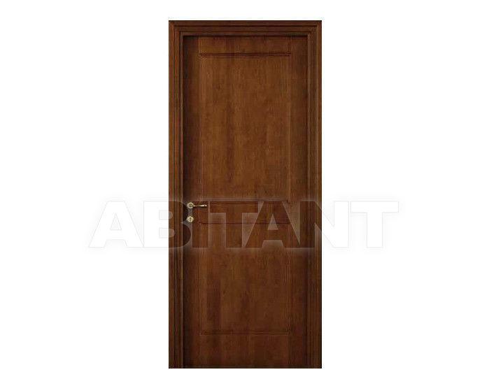 """Купить Дверь деревянная Dorica Castelli Essenze SERIE """"PL"""" modelli CIECHI 9N"""