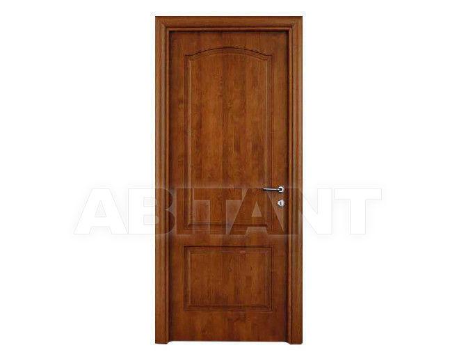 """Купить Дверь деревянная Dorica Castelli Essenze SERIE """"PL"""" modelli CIECHI 85"""