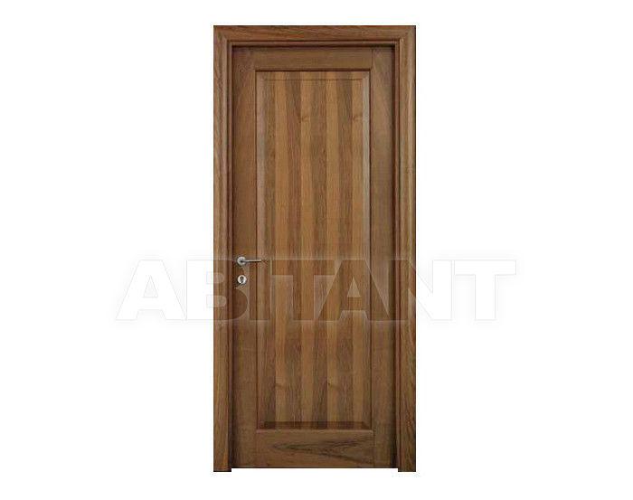 """Купить Дверь деревянная Dorica Castelli Essenze SERIE """"M3"""" modello 821"""