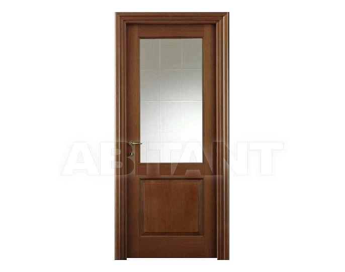 """Купить Дверь деревянная Dorica Castelli Essenze SERIE """"M3"""" modello 825"""