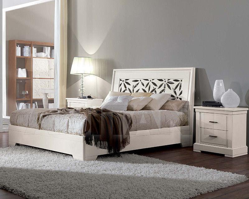 Купить Кровать Beta Mobili I Classici 01950