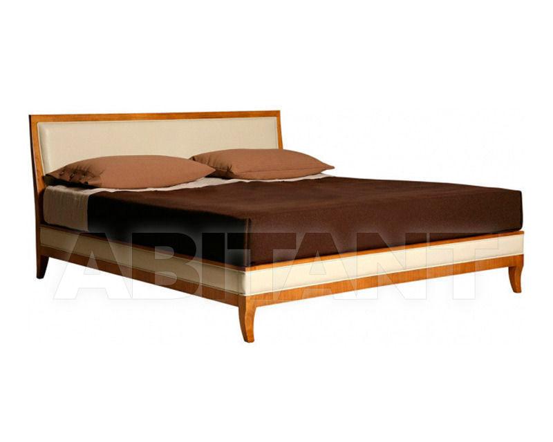Купить Кровать Morelato Classic 2885