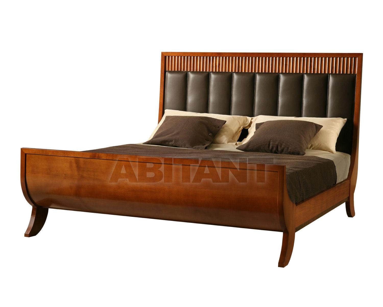 Купить Кровать Morelato Classic 2874