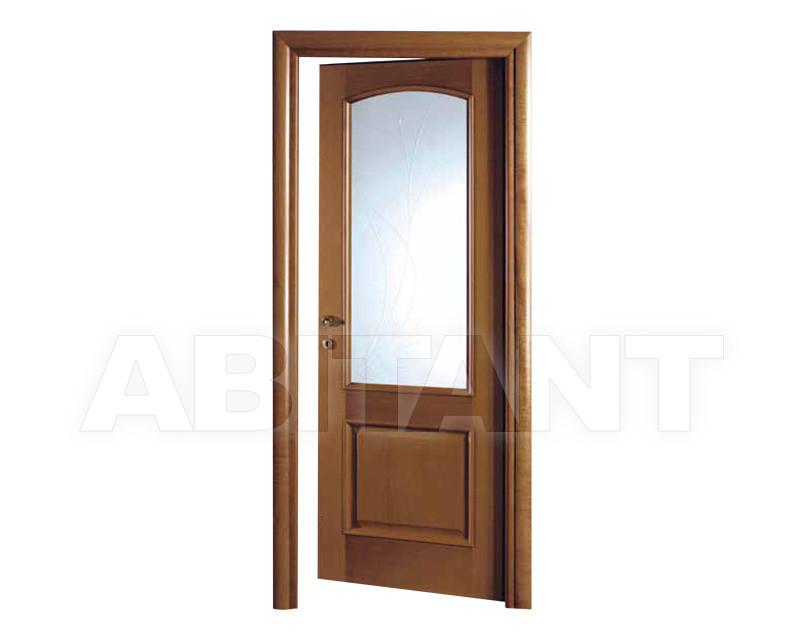 Купить Дверь деревянная Verslife Classica Firenze FINESTRATA