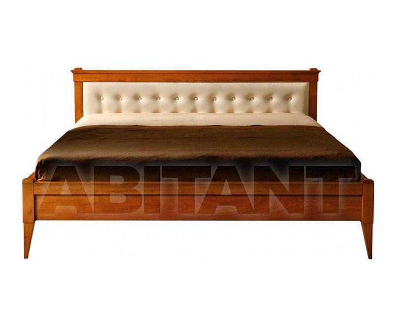 Купить Кровать Morelato Classic 2878
