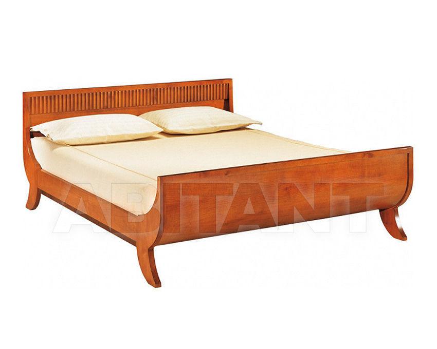 Купить Кровать Morelato Classic 2869