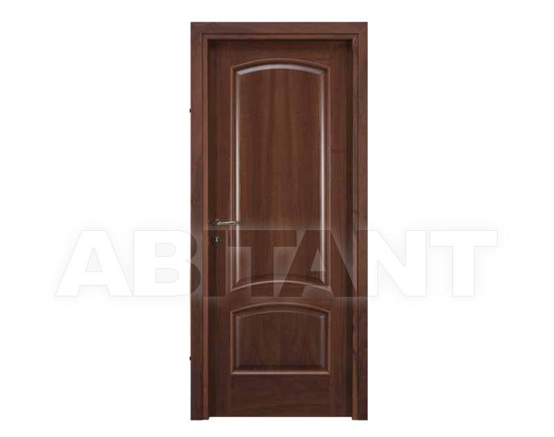 Купить Дверь деревянная Verslife Classica Verona CIECA