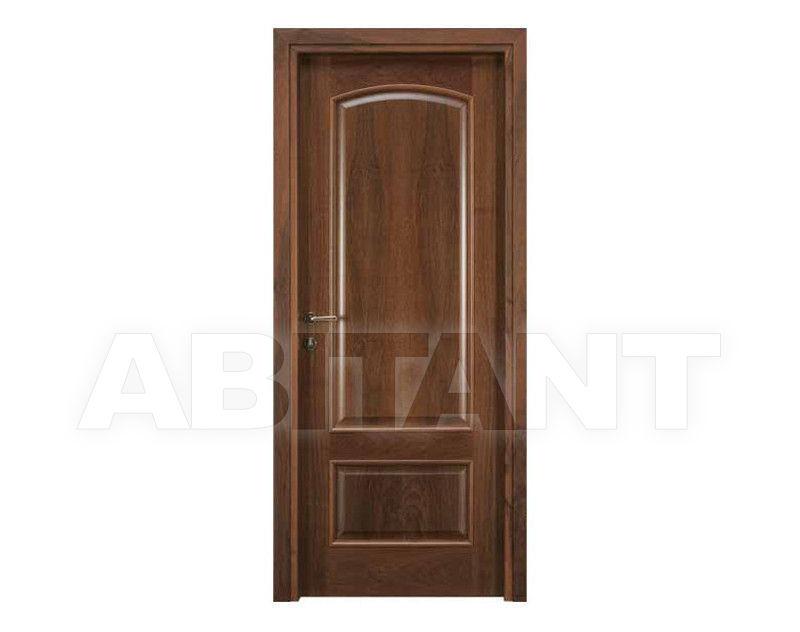 Купить Дверь деревянная Verslife Classica Napoli CIECA