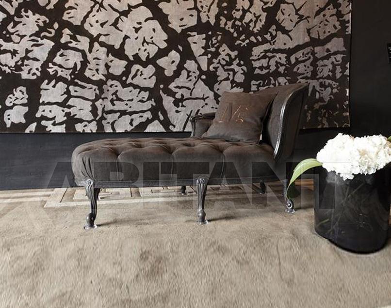 Купить Кушетка Klimt Mantellassi  Casa Gioiello Klimt dormeuse