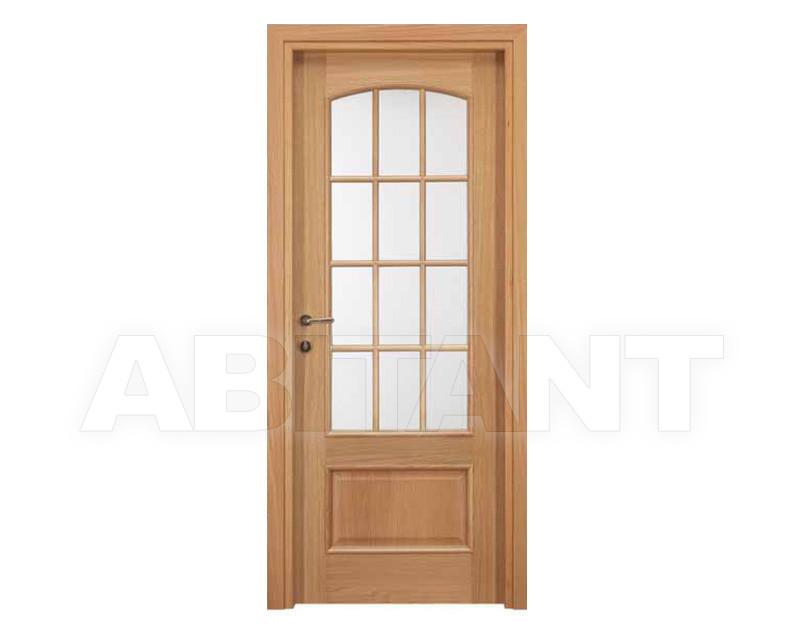 Купить Дверь  стеклянная Verslife Classica Napoli INGLESE