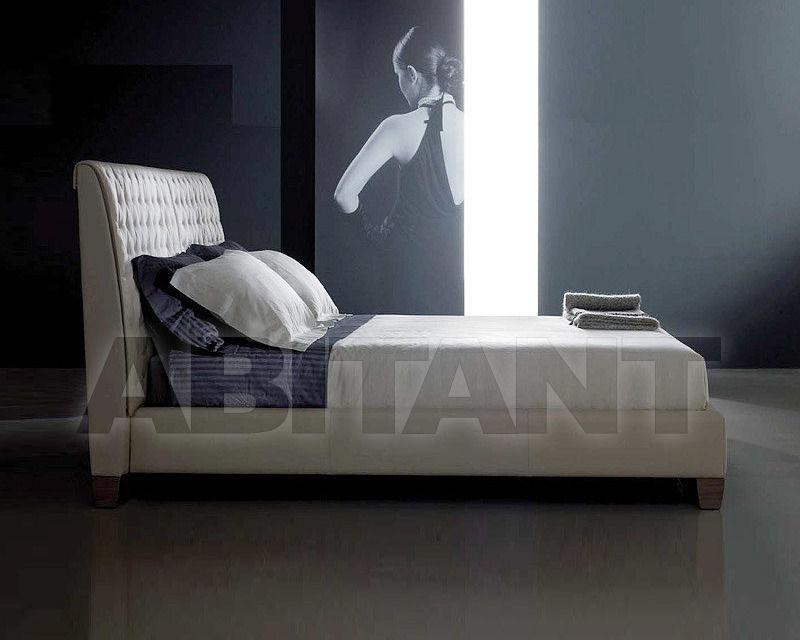 Купить Кровать Malerba Solitaire SO900