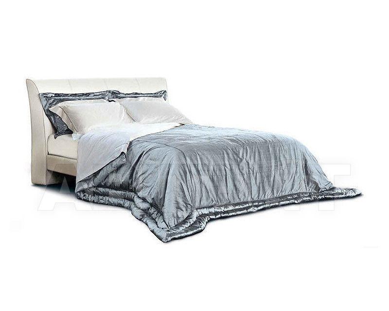 Купить Кровать Ville Venete Luxory VLGDMA