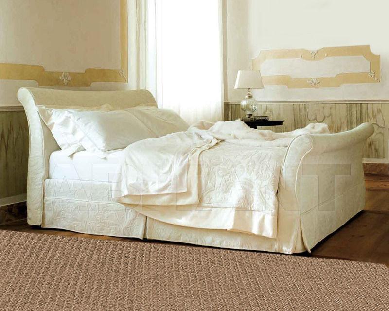 Купить Кровать Ville Venete Luxory VLGMMPA