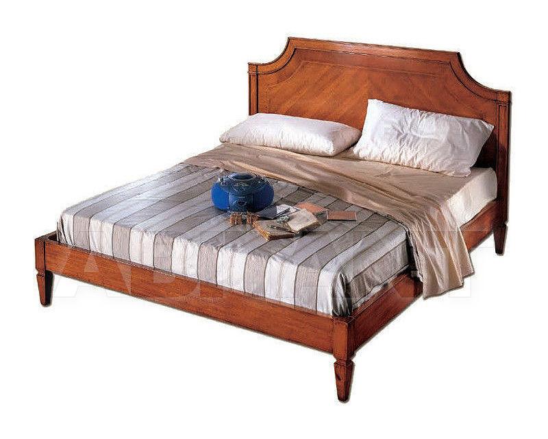 Купить Кровать Maroso Gino La Casa 6.7.383 A