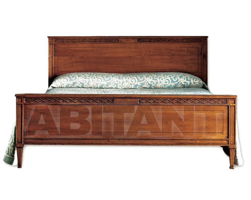 Купить Кровать Maroso Gino La Casa 5.7.395