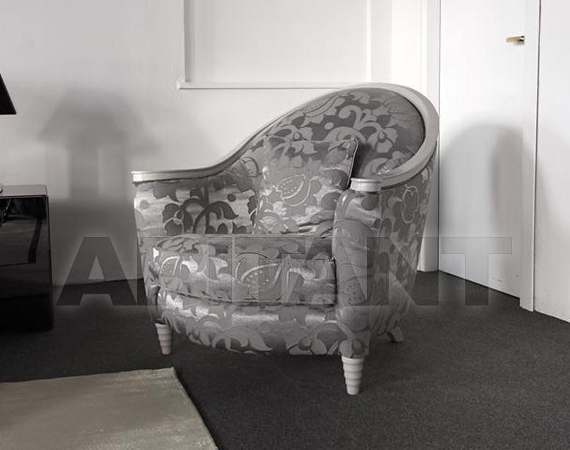 Купить Кресло Lady D  Mantellassi  Donna Mantellassi Lady D  Armchairs