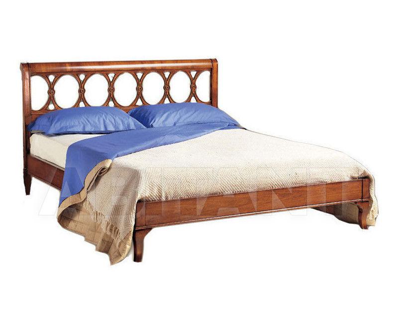 Купить Кровать Maroso Gino La Casa 1.7.390