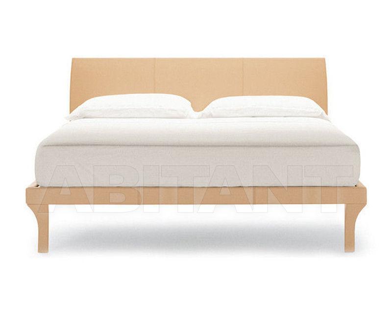 Купить Кровать Luna Poltrona Frau Casa Export 5256272