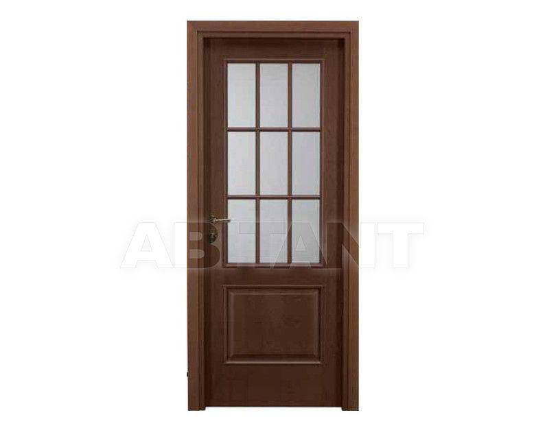 Купить Дверь деревянная Verslife Classica Udine INGLESE
