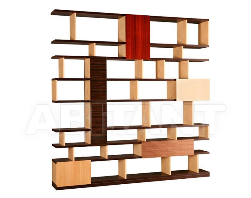Купить Стеллаж Morelato Cabinets 6292