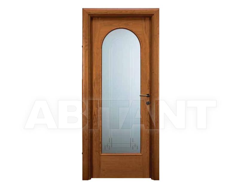 Купить Дверь деревянная Verslife Classica Bologna FINESTRATA