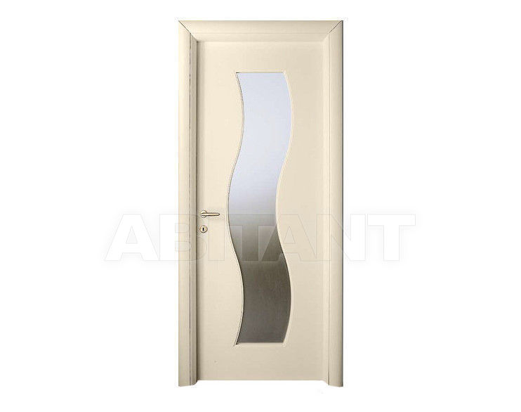 "Купить Дверь деревянная Dorica Castelli Laccati SERIE ""LI"" modello 310S"