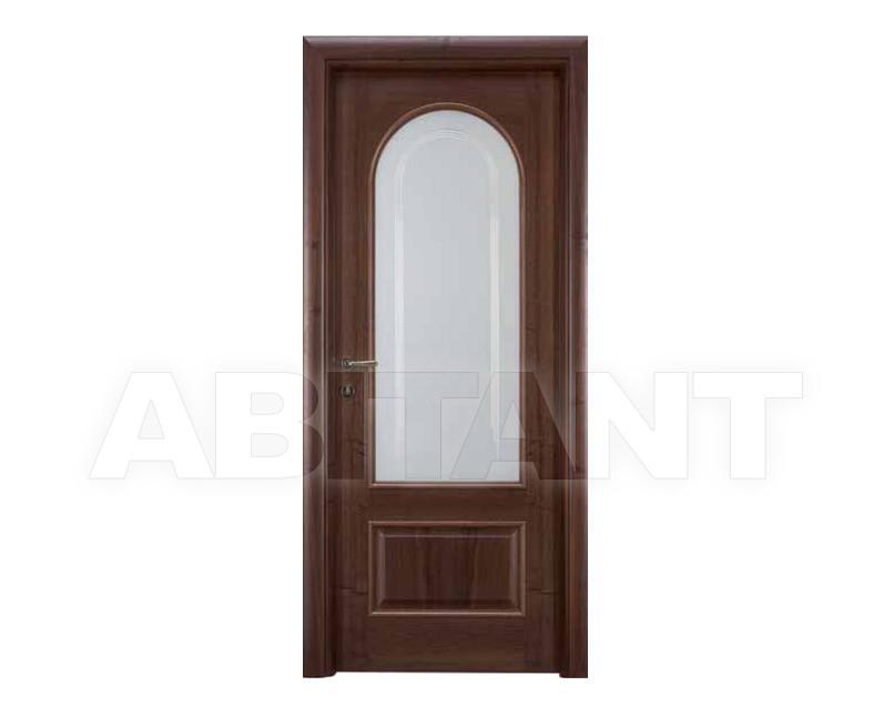Купить Дверь деревянная Verslife Classica Siena FINESTRATA
