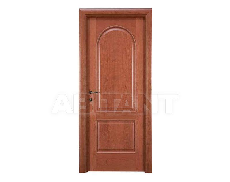 Купить Дверь деревянная Verslife Classica Aosta CIECA