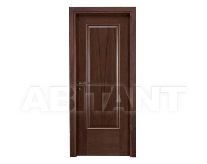 Купить Дверь деревянная Verslife Classica Ancona CIECA