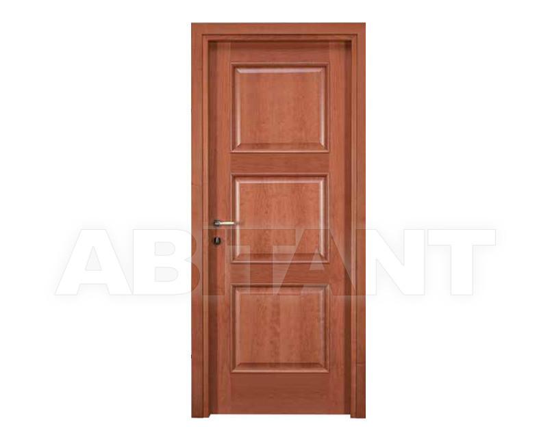 Купить Дверь деревянная Verslife Classica SASSARI CIECA