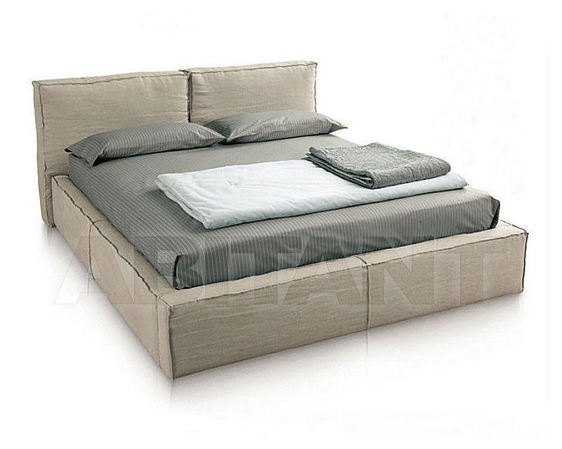 Купить Кровать Alf Uno s.p.a. News/alfnews L16LU
