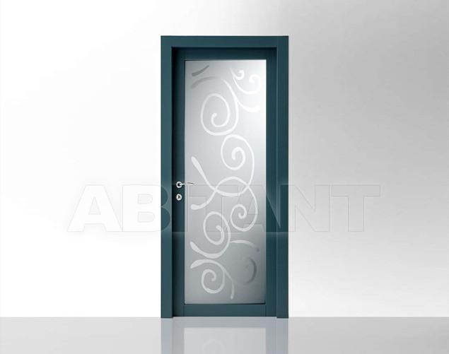 "Купить Дверь деревянная Dorica Castelli Laccati SERIE ""M4"" modello 82 1103"