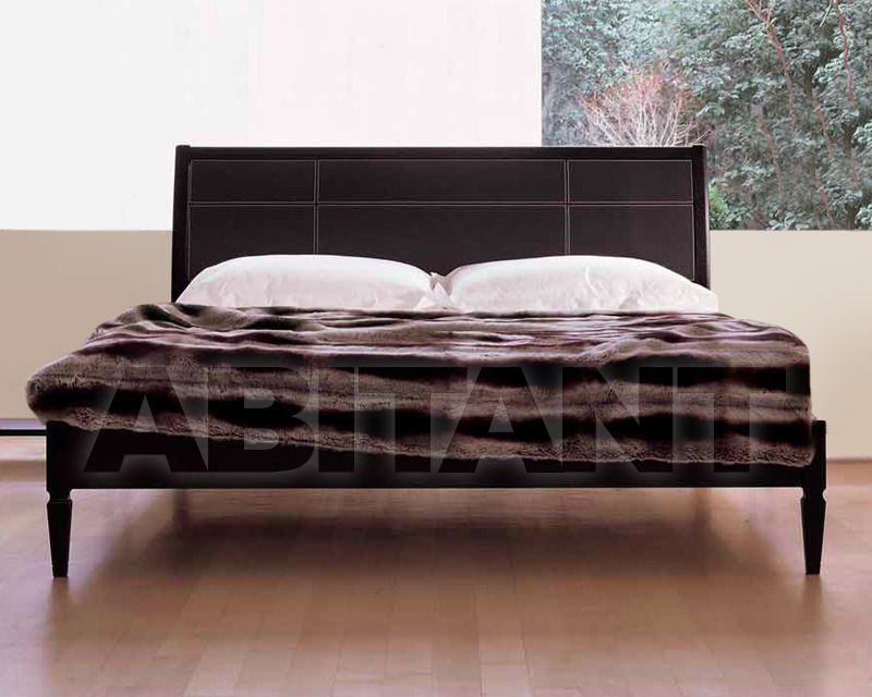 Купить Кровать  BORSALINO Galimberti Nino Collezione Milano 04207