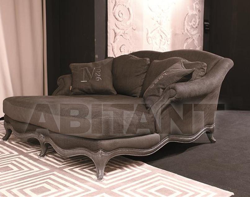Купить Диван Mirò Mantellassi  Casa Gioiello Mirò  2 seater sofa