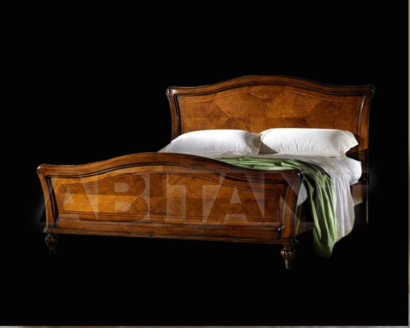 Купить Кровать Zilio 2012 6850