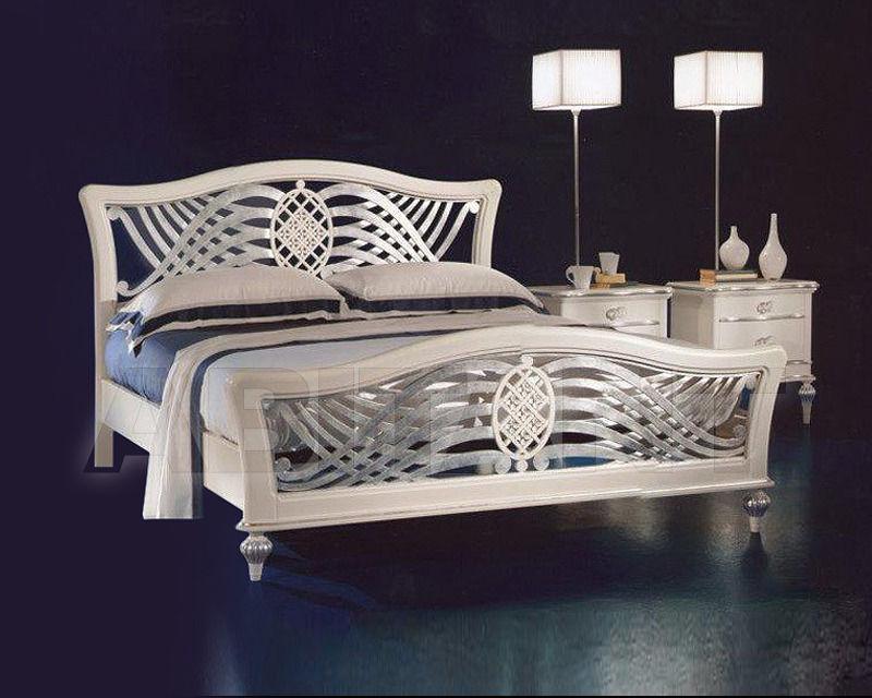 Купить Кровать Zilio 2012 6800/L