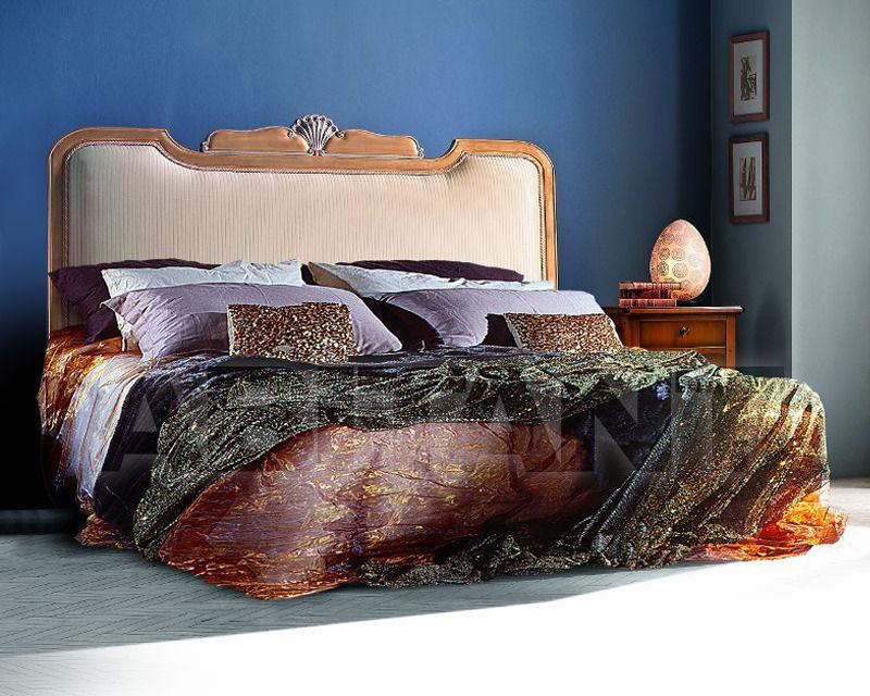 Купить Кровать I Singoli Ca' D'Oro  La Notte FN 04-23