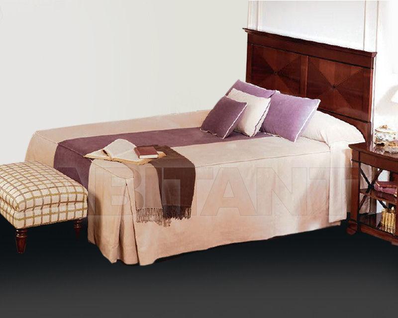 Купить Кровать Amboan Classic 3111100