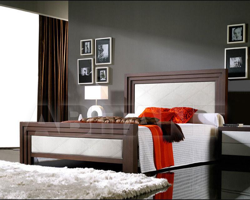 Купить Кровать CAPITOLIO Coim Dormitorios 7770/9