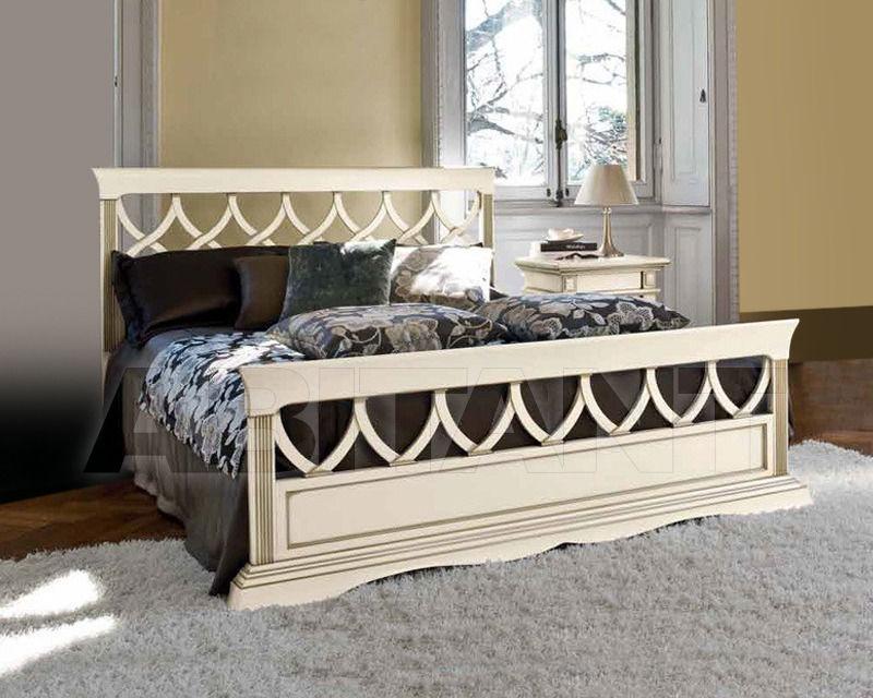 Купить Кровать Beta Mobili I Classici 01549